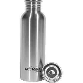 Tatonka Premium Gourde en inox 750ml
